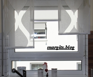 k chenfenster margits lifestyle blog. Black Bedroom Furniture Sets. Home Design Ideas