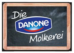 Holzrahmen-DDM_Logo_Schiefer