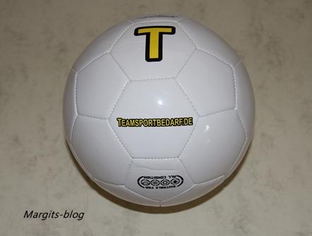 Ball Teamsportbedarf