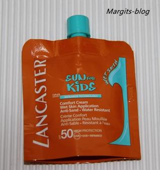 Lancaster Sun for Kids