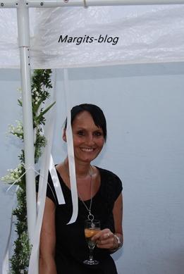 Lisa Lancaster