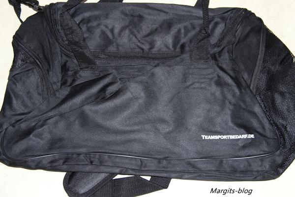 Sporttasche Teamsporttasche 1