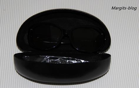 Sonnenbrille Lensbest 1