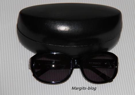 Sonnenbrille Lensbest 2