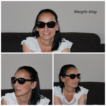 Sonnenbrille Lensbest 7