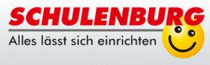 Möbel-Schulenberg