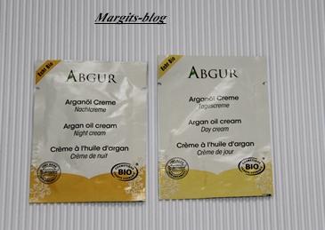 Abgur Hautöl 3