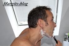 Rasierer Shave -Lab 5