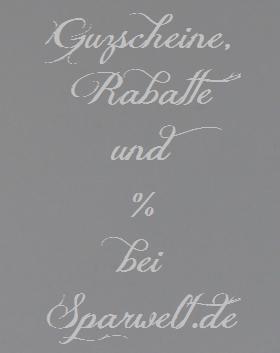 Sparwelt.de