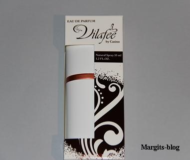 Vilafee Parfum1