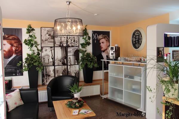 Friseur Walbourgon 1