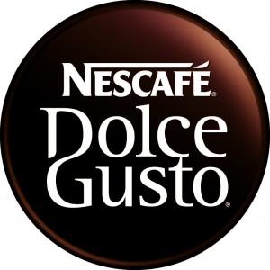 NDG_Logo_CMYK