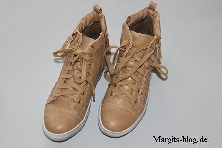 Schuhtempel Sneaker