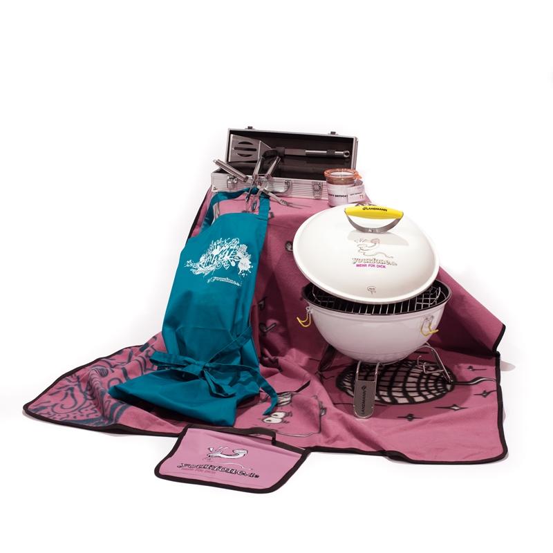 gewinne ein grill set von yourfone margits lifestyle blog. Black Bedroom Furniture Sets. Home Design Ideas