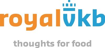 RoyalVKB Logo