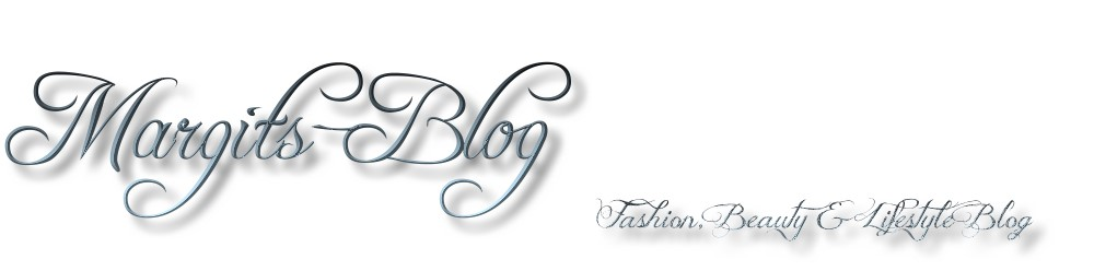 Margits Lifestyle-Blog