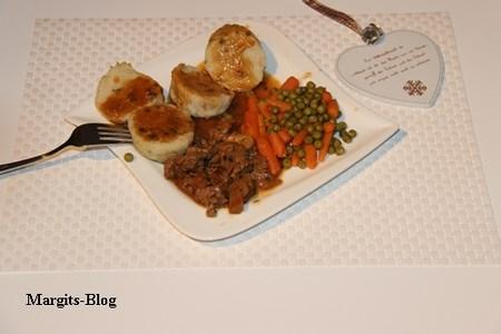 Gastrolux Guss Hochrand Bratpfanne 24cm 6