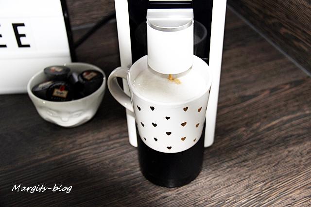 leysieffer kaffeemaschine im test margits lifestyle blog. Black Bedroom Furniture Sets. Home Design Ideas