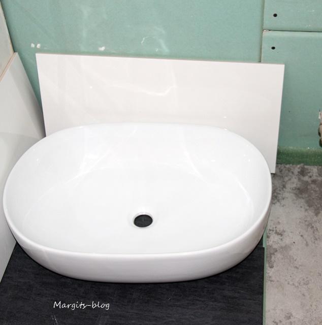 margits blog fashion beauty lifestyle. Black Bedroom Furniture Sets. Home Design Ideas